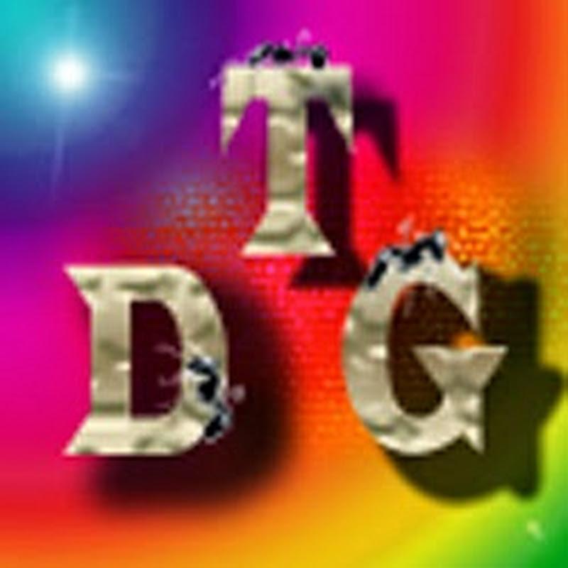 Team DG