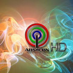 ABSCBN DailyNews