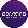 Persiana TV Group