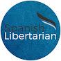 Spanish Libertarian