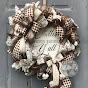 Debi's Wreaths and