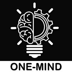 One Mind Poetry