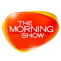 The Morning Show on 7