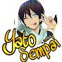 ok animes 1