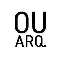 OUROBOROS ARQ