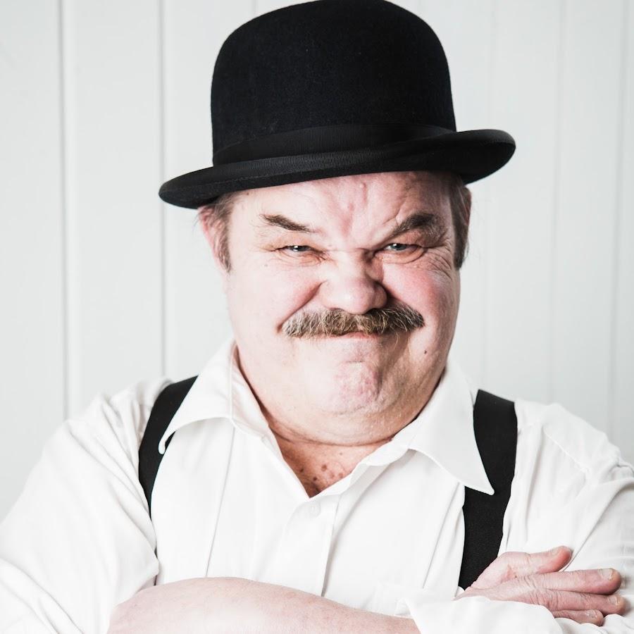 Jaakko Teppo Kuollut