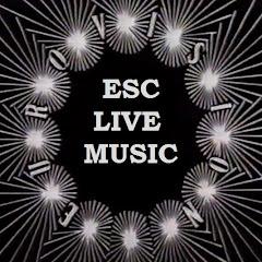 escLIVEmusic1