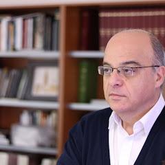 Mohamad Kawas