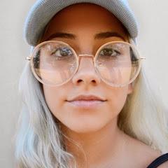 Nicole Cloutier