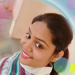 ShivangiGuptaNaqvi