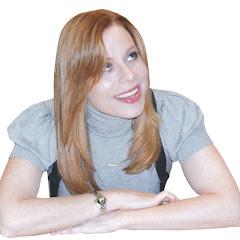 Connie Lynne