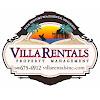 Villa Rentals Inc