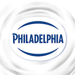 Queso Crema Philadelphia México