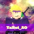 Channel of YaBoi _AO