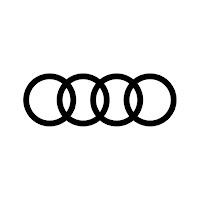 Audi USA