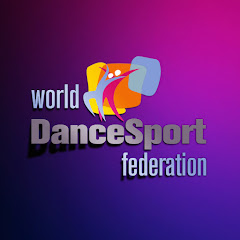 DanceSportTotal