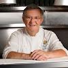 Chef Guy Reuge