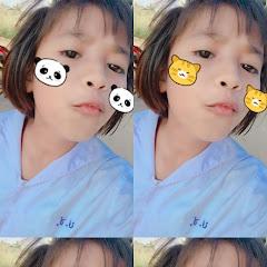 Ney Kpop