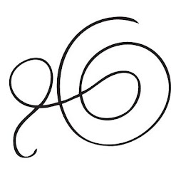 One Squiggly Line
