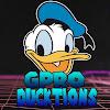 GProDuckTions