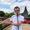 Rodrigo Parejo Music