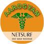 NETSURF AAROGYAM