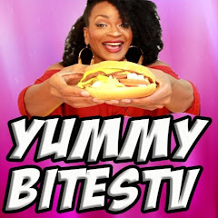YummyBitesTV (ASMR/MUKBANG)