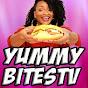 YummyBitesTV