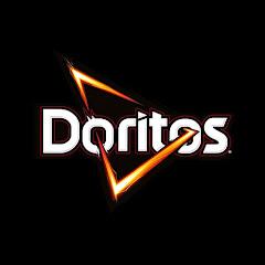 Doritos Canada