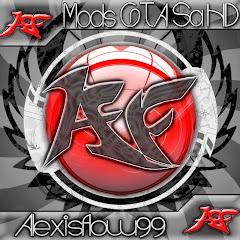 AlexisFlow99