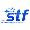 Subaru Türkiye Forum