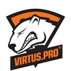 VirtusProStreams