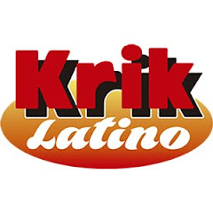 Krik Latino