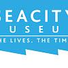 SeaCityMuseum