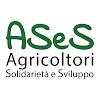 Agricoltori, Solidarietà e Sviluppo