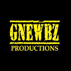 Gnewbz Productions
