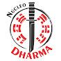 Núcleo Dharma