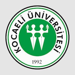 Kocaeli Üniversitesi - KOÜ