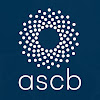 American Society for Cell Biology