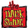 TheDark Slide