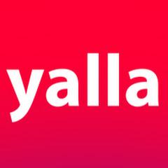 Yalla Shoof