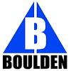Brian Boulden