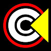 CreerEsCrear Compañía