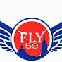 Клуб Fly59