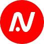 An-Najah TV