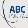 ABC Portage, Société de Portage Salarial