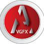 ALL VGFX