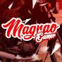 Magrão Gamer