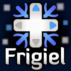 Frigiel