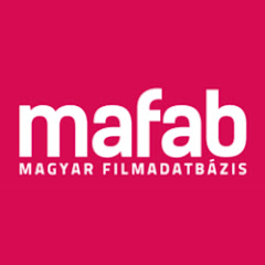 Mafab.hu